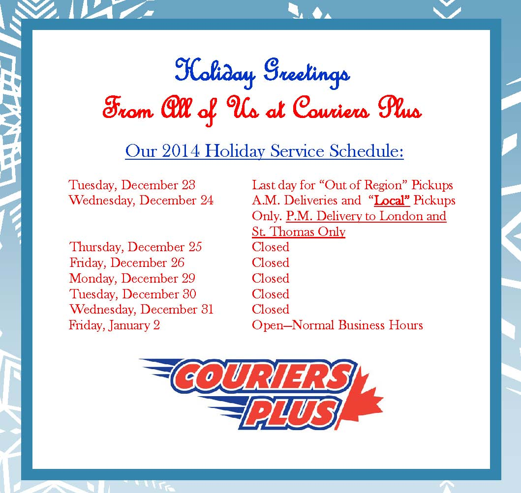 2014 Holiday Hours_Page_1